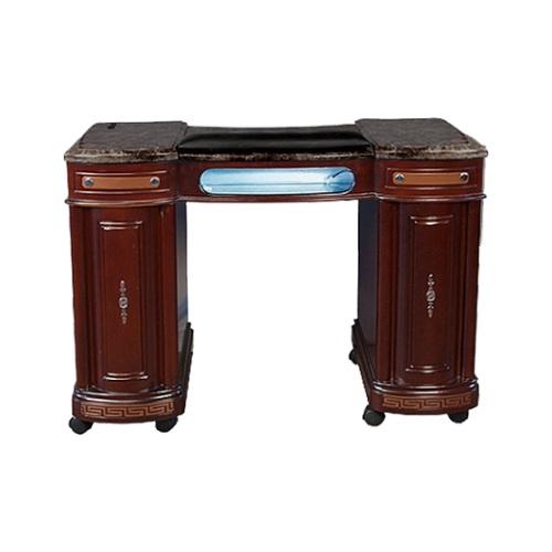 Paris Manicure Table