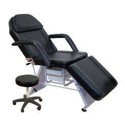 Parker Facial Chair Stool