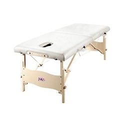 Portable-Massage-Table-PVC-Upholstery 777