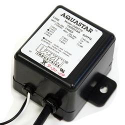 Power Supply Light Kit 1