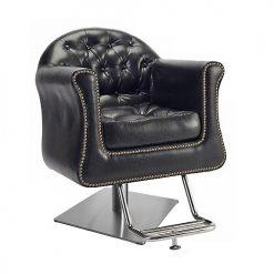 Presidential Salon Chair