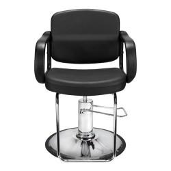 Preston 2 Styling Chair 01
