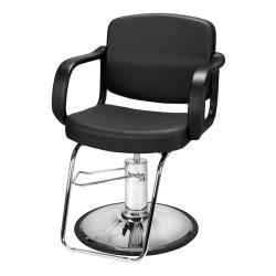 Preston 2 Styling Chair 02