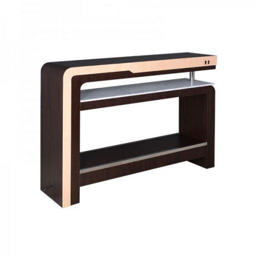 QT Nail Dryer Table 47″