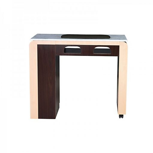 QT Nail Table 35″