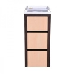 QT Waxing Cabinet 00