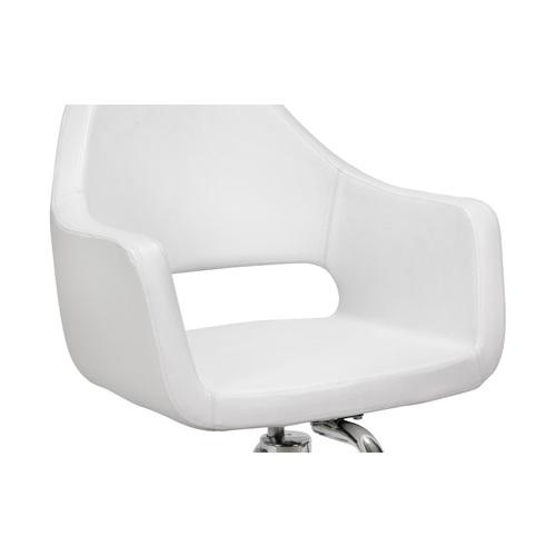Richardson Styling Chair