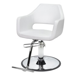 Richardson Styling Chair 004