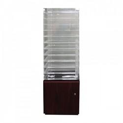 rotary-polish-rack-cabinet