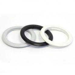 SL Motor Retrofit Adaptor Ring