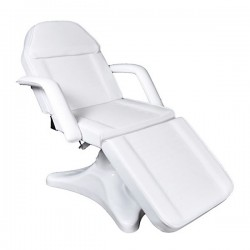 sachse-facial-chair