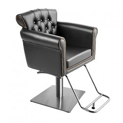 saloon-styling-chair
