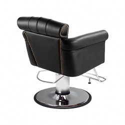 saloon-styling-chair1