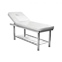 Sanger Massage Table