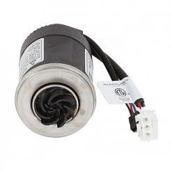 Sanijet Sealess Motor