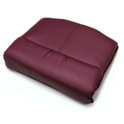 Seat Cushion Episode Toepia SPA2 SPA3