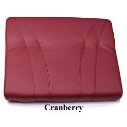 Seat Cushion Pacific AX1