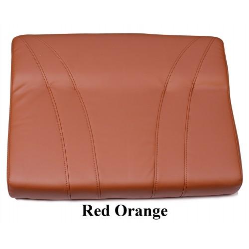 Seat Cushion Pacific AX