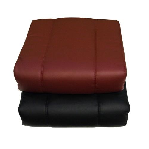 Seat Cushion Petra 800
