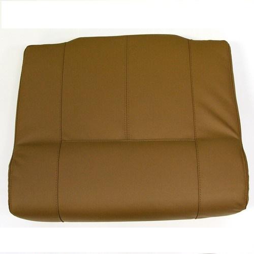 Seat Cushion Petra 900