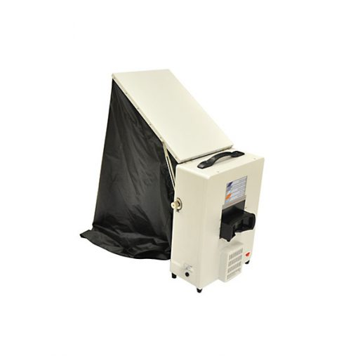 Sona Skin Scanner