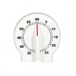 stand-countdown-timer