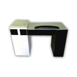 T15S-BK-Nail-Table 000