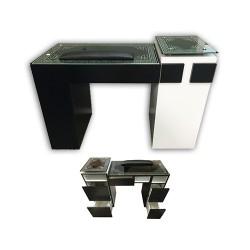 T15S-BK-Nail-Table-111