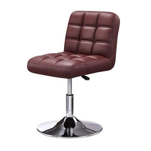 Technician Chair B001