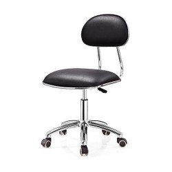 Technician Chair T002 00