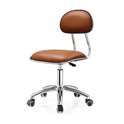 Technician Chair T002 05