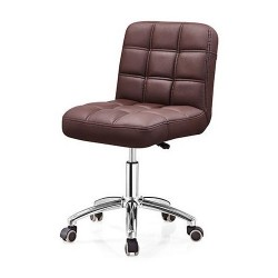 Technician Chair T003 00