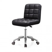 Technician Chair T003 01