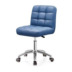 Technician Chair T003 02