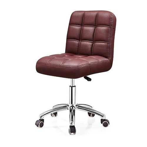 Customer & Employee Chair 04