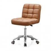Technician Chair T003 08