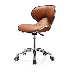 Technician Chair T004 00