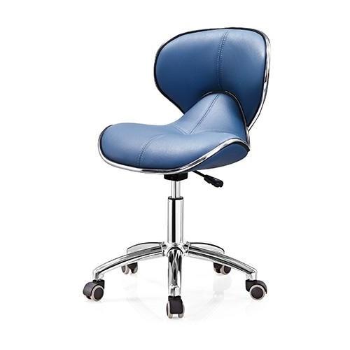 Technician Chair T004