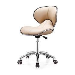Technician Chair T004 04