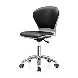 Technician Chair T005 00