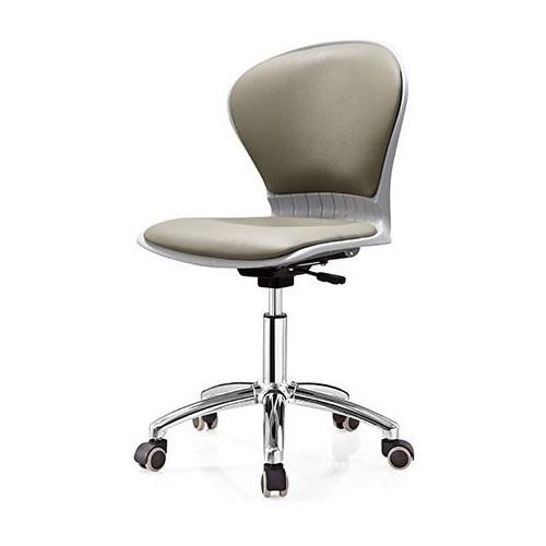 Technician Chair T005