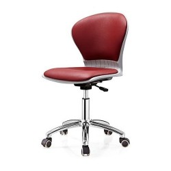 Technician Chair T005 09