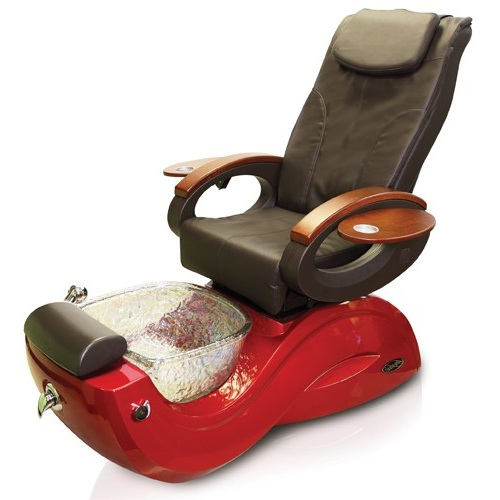 Toepia Gx Pedicure Spa High Quality Pedicure Spa