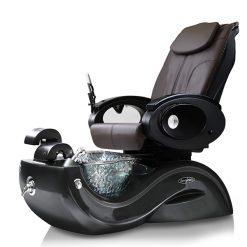Toepia Gx Pedicure Chair Seat