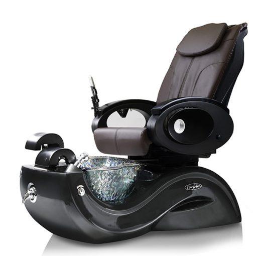 Toepia GX Pedicure Spa