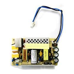 Transformer RMX Lenox 560-1