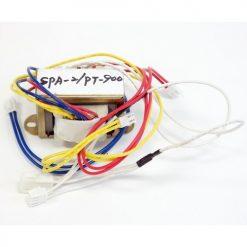 Transformer SPA2 SPA3 PT9 RMX