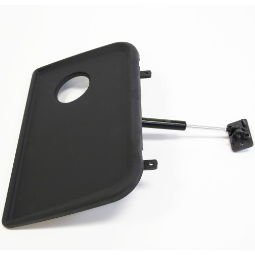 Tray Cup Holder Petra 500/700