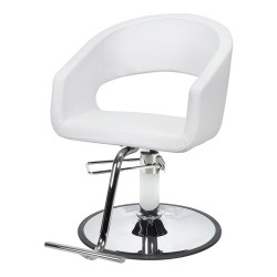 Trinity Styling Chair 010