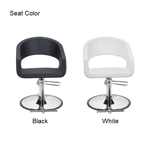 Trinity Styling Chair